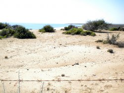 Boca del Salado Lot C-9