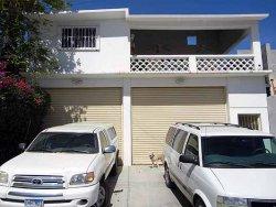 Casa Pescador Chamizal Apartment